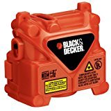 black and decker 9v battery - 4