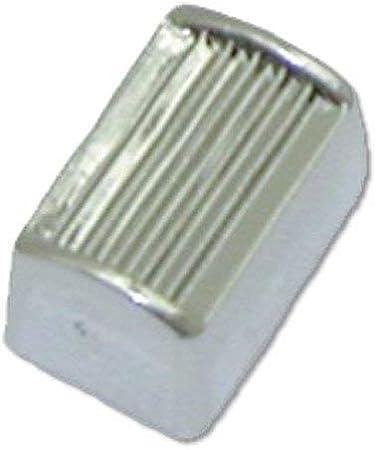 69-81 Camaro 69-71 Nova 69-71 Chevelle El Camino Windshield Wiper Switch Knob