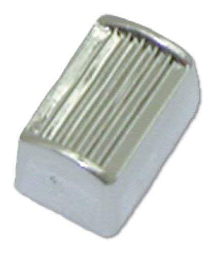 (69-71 Nova Chevelle 69 Camaro Correct Wiper Switch Knob)