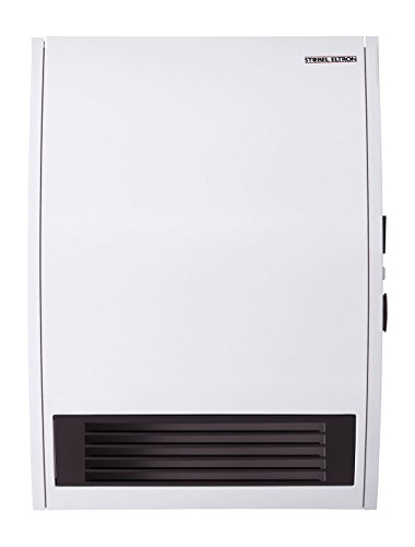 STIEBEL ELTRON CK20S Wand-Schnellheizer, 2 kW, stufenlose Temperaturwahl, 71793