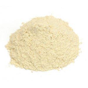 Asian – Ginseng Panax Ginseng Root Powder, 8 Ounces 1 2 Pound
