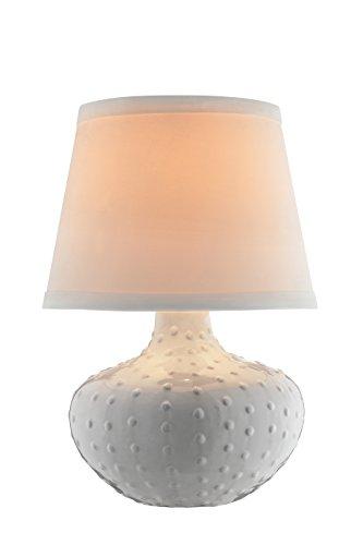 Catalina Table Lamp - 2