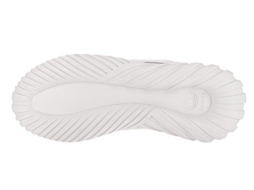 Ftwwht Originals Shoe Adidas Ftwwht Men Tubular Doom Running Cblack wqAn1R0q