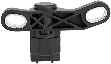 3 5 6 MPV II MX-5 III Engine Crankshaft Crankshaft Position Sensor 6M866C315 Aramox Crankshaft Position Sensor