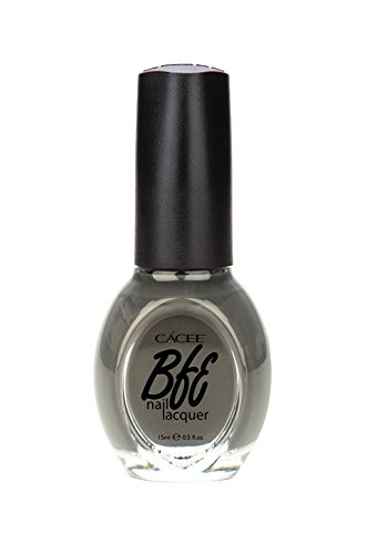 brooke nail polish - 1