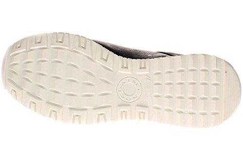 No Claim GLORY 38 - Damen Schuhe Sneaker - lurex-blu
