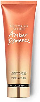 Victoria's Secret amber romance set : Buy Online at Best Price in
