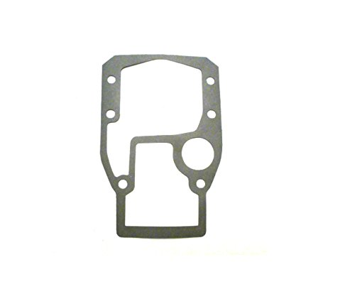 M-g 33224 Outdrive Gasket for Omc, Volvo Penta Cobra