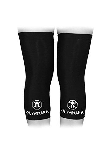 Well amateur thigh high socks agree