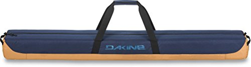 Dakine Padded Single Ski Bag - Bozeman - - Dakine Padded Snowboard Bag