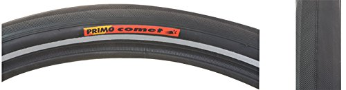Primo Comet Tire - Belted, 20 x 1.50