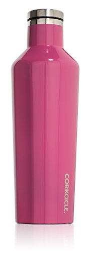 Corkcicle Canteen Thermos 16 Pink product image