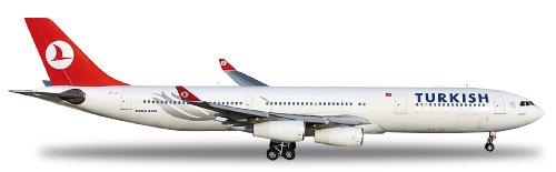 commercial aircraft models - 8