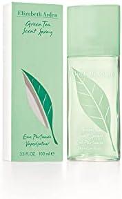 Perfume Green Tea EDP 100ml, Elizabeth Arden