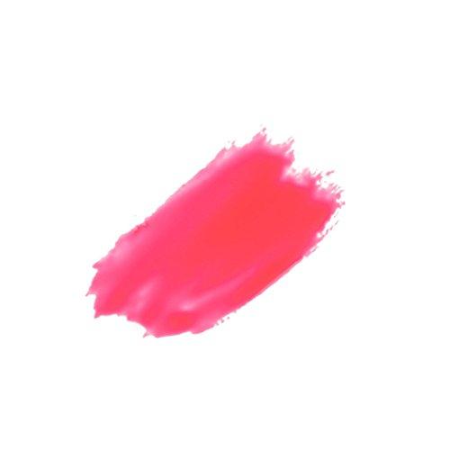 Bio SeaWeed Gel Unity All-In-One UV/LED Gel Polish 186 Bubble Gum 15ml