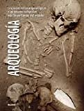 Arqueologia, Aedeen Cremin, 8480768371