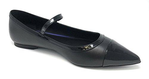 Shoes of Prey Women's Corvetto 0 Flats