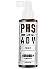 PHS Hairscience ADV Nutrition Tonic, 100 milliliters