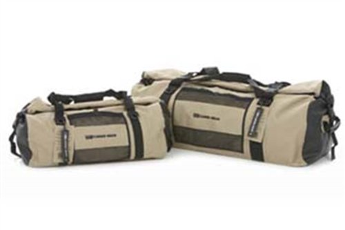 ARB 10100300 Brown Small Cargo product image