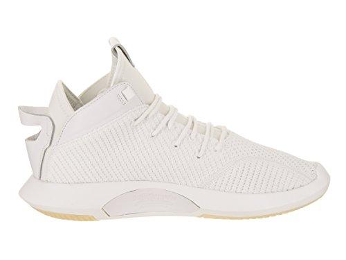 PK 1 Goldmt Basketball Cblack adidas Mens Ftwwht Crazy ADV Shoe zqwBXIx7E