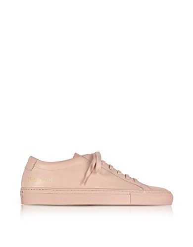 common-projects-mens-15282015-pink-leather-sneakers