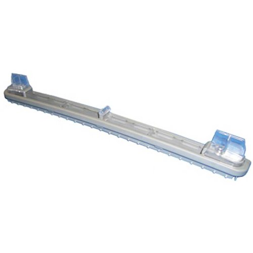 Squeegee for Hoover FloorMate H3000 59177047
