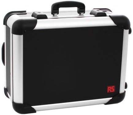 RS PRO 工具ケース 重さ:10kg 9212726
