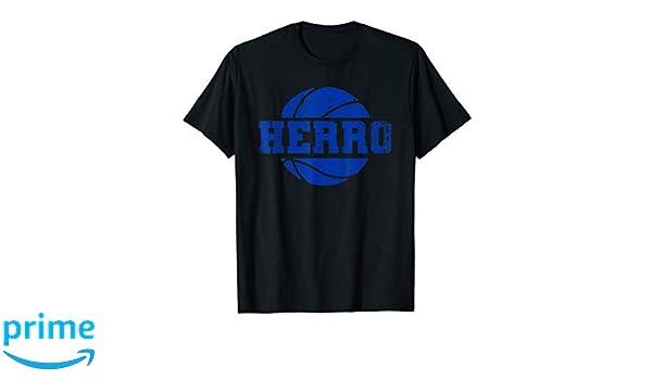 pretty nice e7a2e 4af01 Amazon.com: Herro #2 t-shirt: Clothing