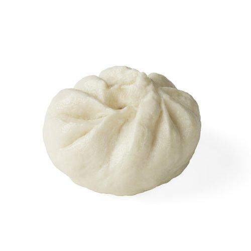 Van Lang Foods Bao Buns - 3 oz (100 Count)