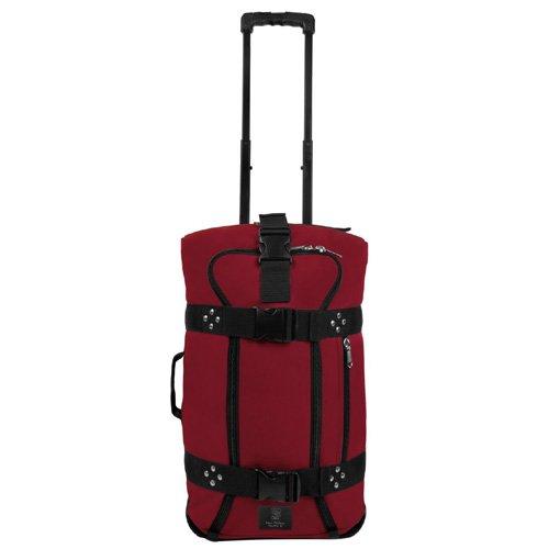 Club Glove Carry On Bag - 8