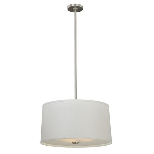 vaxcel-p0044-claire-shade-pendant-21-satin-nickel-finish