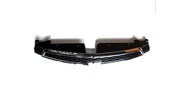 New TO1228148 Painted Black Engine Splash Shield For Toyota Corolla 2009-2013