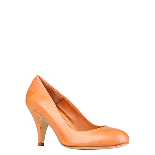 Talons Hauts Arnaldo Talons Hauts Arnaldo Toscani Toscani Ow8dqaw