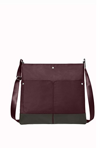 mosey-by-baggallini-the-porter-crossbody-bag-plum-one-size