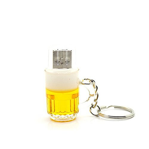 beer-bottle-cup-mug-cool-funny-16gb-high-speed-flash-drive-usb-20-storage-memory-unique-novelty