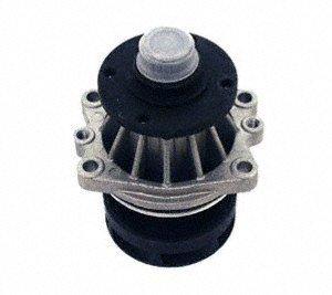Gates 41057 Water Pump ()