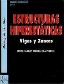 Estructuras Hiperestaticas Vigas Y Zanjas El Precio Es En