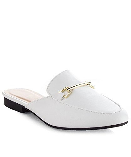 e1cba633188fc We Analyzed 6,534 Reviews To Find THE BEST Slip On Loafers