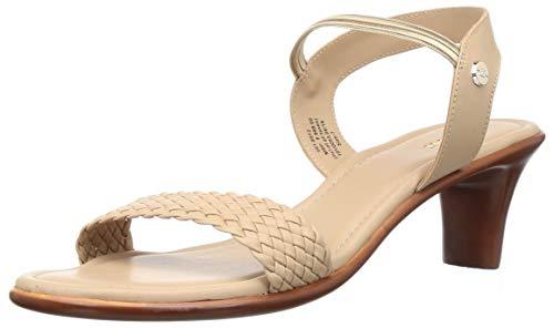 BATA Deva Fashion Sandals