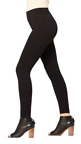 Conceited Premium Spandex Lightweight Leggings product image