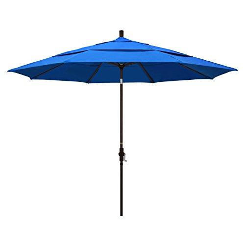 California Umbrella 11' Round
