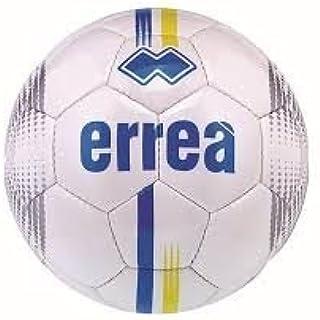 Errea Sombrero ballon football 5 Erreà sport