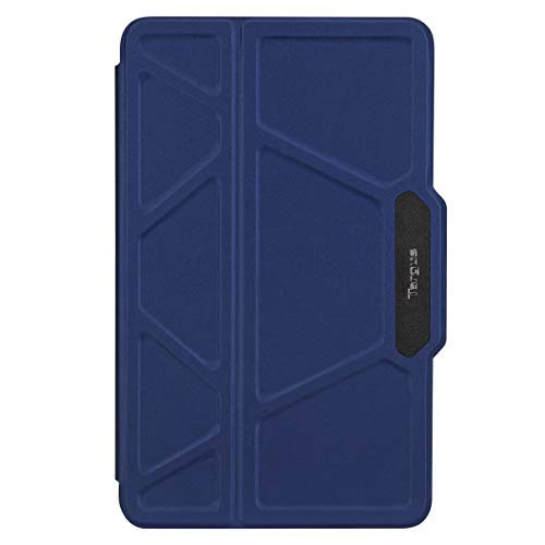 """Targus THZ75202GLタブレットケース26.7 cm(10.5"""")ブルーブックケース [並行輸入品]   B07LDKWZ5P"""
