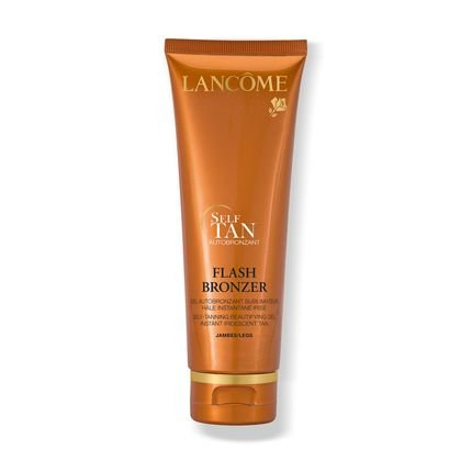 Lancome Flash Bronzer Face - 3