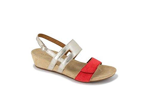 Erica Calzature Sandals Erica Benvado Sandals 28021001 Calzature Benvado 28021001 wq8Ut