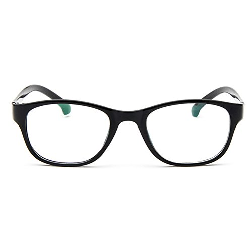 lunettes de soleil mesdames les étoiles de nouvelles nuances de lunettes de soleil élégant de personnalités les visages coréenneboîte noire (coloré cloth) hFrzmsu