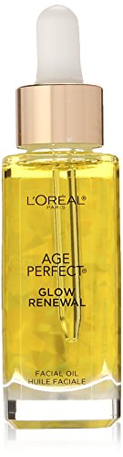 loreal-paris-age-perfect-glow-renewal-facial-oil-10-fluid-ounce