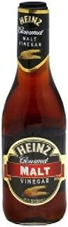 product image for Heinz Malt Vinegar , 12 Ounce (6 Bottles)