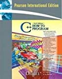 img - for Visual C# 2008- How to Program (3rd, 09) by Deitel, Paul [Paperback (2008)] book / textbook / text book