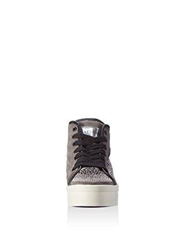 Alta 40 Eu Grigio Cafènoir Sneaker BSwq55